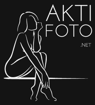 logo-aktifoto