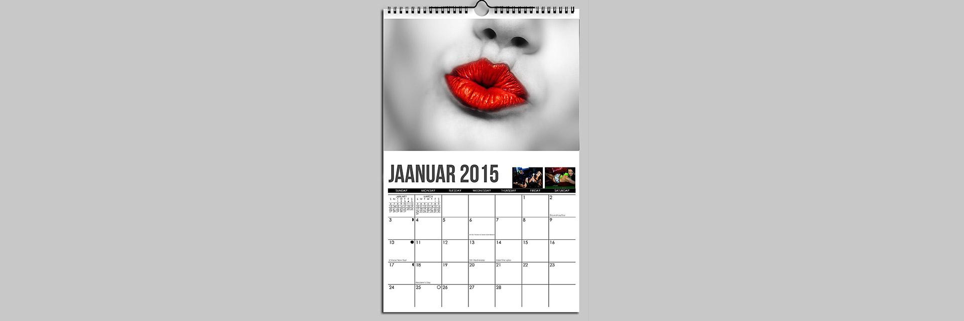 aktifoto-kalender