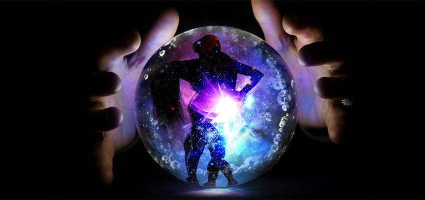 crystal_ball-1