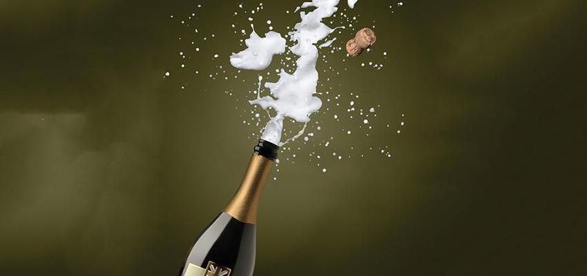 shampa-tüdrukuteõhtule